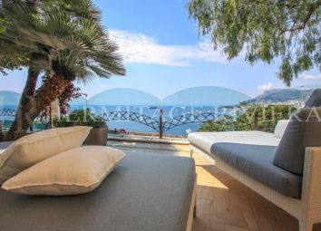 Thumbnail 3 bed villa for sale in Roquebrune-Cap-Martin, Alpes-Maritimes, Provence-Alpes-Côte D'azur, France