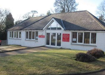 Thumbnail Retail premises to let in Station Road, Banchory