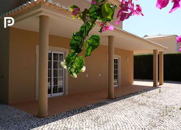 Thumbnail 4 bed villa for sale in Lagos, Algarve, Portugal