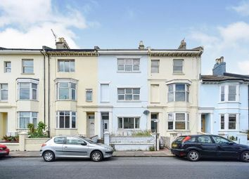 Thumbnail 3 bed property for sale in Upper Lewes Road, Brighton, East Sussex, Uk