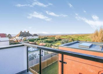 Thumbnail 2 bed flat for sale in Lingdale Road, West Kirby