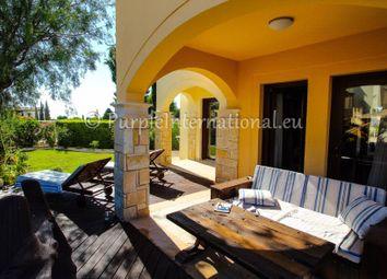Thumbnail 3 bed apartment for sale in 2 Aphrodite Avenue, Kouklia 08509, Cyprus