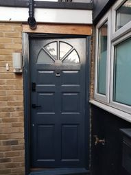 5 bed terraced house for sale in Stratford, London E15