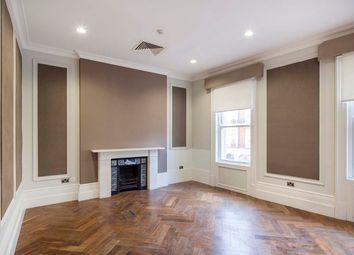 Thumbnail Serviced office to let in 411- 413 Oxford Street, Mayfair, London