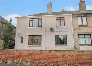 2 bed flat for sale in Robertson Road, Dunfermline KY12