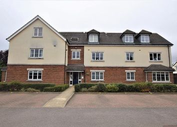 1 bed property to rent in Buckingham Road, Bicester OX26