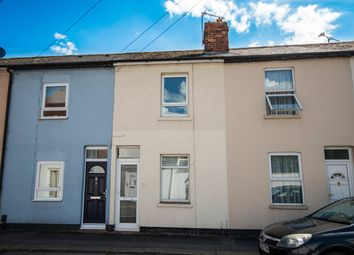 Thumbnail 2 bed terraced house for sale in Garnet Street, Reading