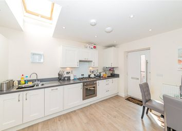 Thumbnail 2 bed flat for sale in Tidman Road, Reading, Berkshire