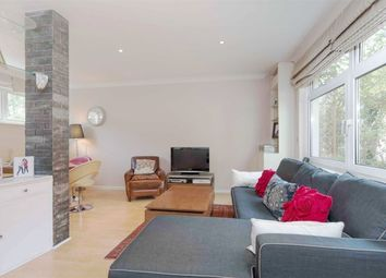 Thumbnail 3 bedroom property for sale in Greville Road, London