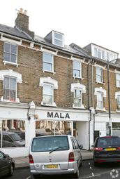 Thumbnail Office to let in Petherton Road, London