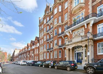 Thumbnail 1 bed flat to rent in Langham Mansions, Earls Court Square, London