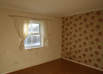 Thumbnail 1 bed flat to rent in Hillmarton Road, Holloway, London