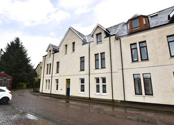 Thumbnail 2 bedroom flat for sale in Armadale Buildings, Fort William