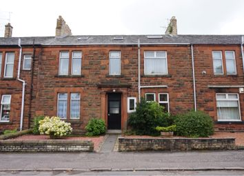 Thumbnail 2 bed flat for sale in 5 Arbuckle Street, Kilmarnock