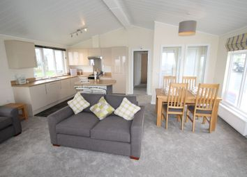 Thumbnail 2 bed bungalow for sale in Buckland, North Seaton, Ashington