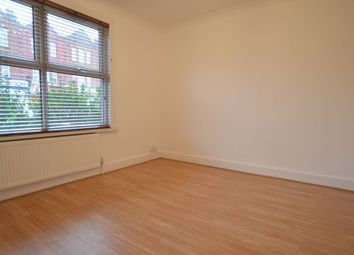 Thumbnail 3 bed terraced house to rent in Lordship Lane, London