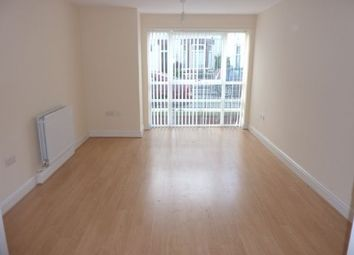 Thumbnail 2 bed flat to rent in Worcester Road, Bootle