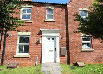 Thumbnail 3 bed property to rent in Quins Croft, Leyland