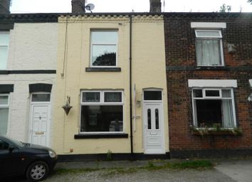 Thumbnail 2 bed terraced house to rent in Galindo Street, Bolton