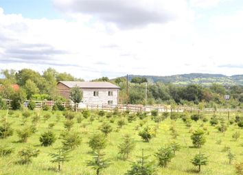 Thumbnail 3 bed detached house for sale in Lakeside Barn, Churchdown Lane, Hucclecote, Gloucester