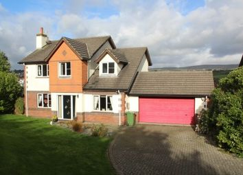 4 bed detached house for sale in Groudle View, Onchan, Isle Of Man IM3