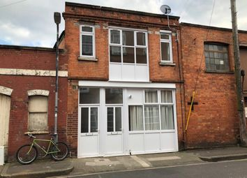 Friarn Lawn, Friarn Street, Bridgwater TA6. Room to rent