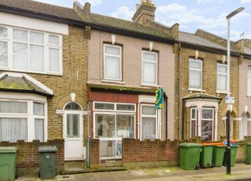 3 bed property for sale in St Johns Terrace, Forest Gate, London E7