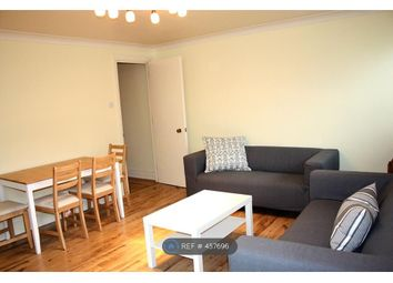 Thumbnail 1 bed flat to rent in Admiral Place, London