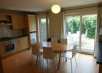 Thumbnail 6 bedroom property to rent in Hungerton Street, Lenton