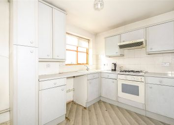 Thumbnail 1 bedroom property for sale in Midsummers Court, 119 Hindes Road, Harrow, Middlesex