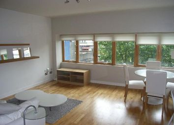 Thumbnail 1 bed flat to rent in St. James Barton, Bristol
