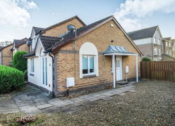 Thumbnail 2 bed semi-detached bungalow for sale in Benwell Village Mews, Newcastle Upon Tyne
