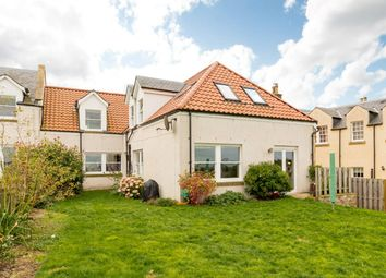 Thumbnail 4 bed semi-detached house for sale in 209 Main Street, Pathhead