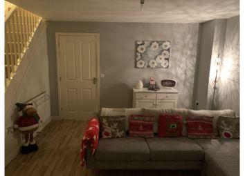 3 bed semi-detached house for sale in Billys Copse, Havant PO9