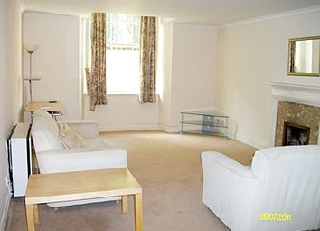 Thumbnail 1 bed flat to rent in Manor Place, West End, Edinburgh, 7Eh