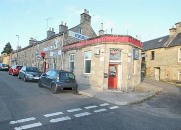 Thumbnail Commercial property for sale in Rising Sun, 37 Bridge Street, Elgin, Moray