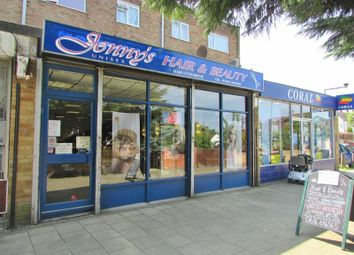 Thumbnail Retail premises for sale in 11 Admirals Walk, Chatham