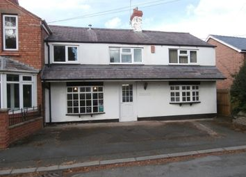 Thumbnail Office for sale in Redbrook View, Redbrook Maelor, Whitchurch