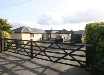 Thumbnail 3 bedroom bungalow to rent in Castley Lane, Pool-In-Wharfedale