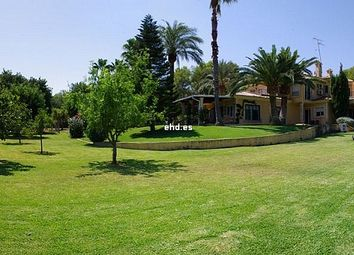 Thumbnail 7 bed villa for sale in Denia, Alicante, Spain
