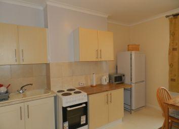 Thumbnail 2 bedroom flat to rent in Shaftesbury Avenue, Blackpool