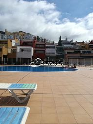 Thumbnail 2 bed apartment for sale in Costa Adeje, Tenerife, Canary Islands, Spain