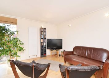 Thumbnail 2 bed maisonette to rent in Greenroof Way, Greenwich Millennium Village, London