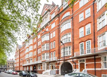 Thumbnail 4 bed flat for sale in Bedford Court Mansions, Bedford Avenue