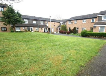 Thumbnail 2 bed terraced house to rent in Gainsborough Court, Andover