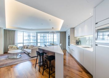 Thumbnail 2 bedroom flat for sale in City Road, City
