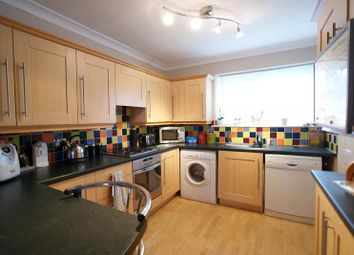 Thumbnail 3 bedroom end terrace house for sale in Lutman Street, Emsworth