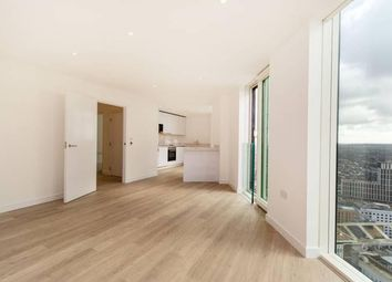 3 bed flat for sale in Wellesley Road, Croydon, London CR0