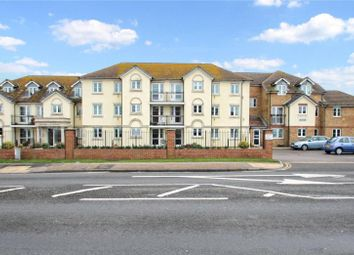 Thumbnail 1 bed property for sale in Beachville Court, Brighton Road, Lancing