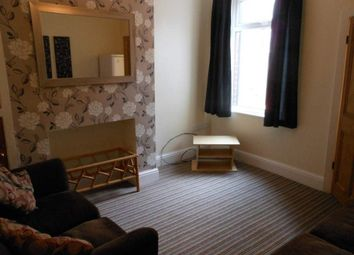 Thumbnail 4 bed property to rent in 4 Bed, Bute Street, Crookes